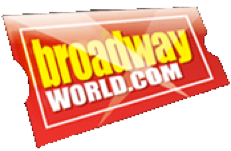 www.broadwayworld-2