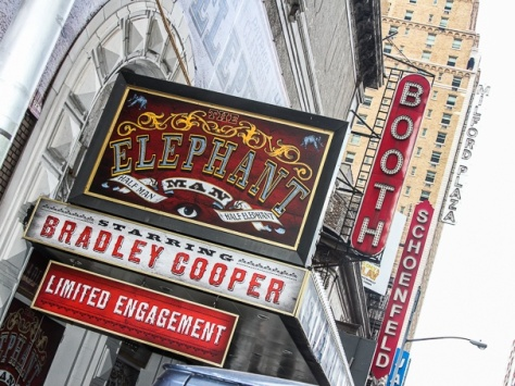 Image courtesy of Broadway.com.