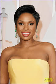 Jennifer Hudson will be in this musical based on the Pulitzer Prize-winning novel by Alice Walker.