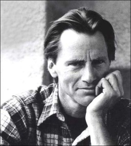 "Sam Shepard returns to Broadway next season with ""Fool for Love."""