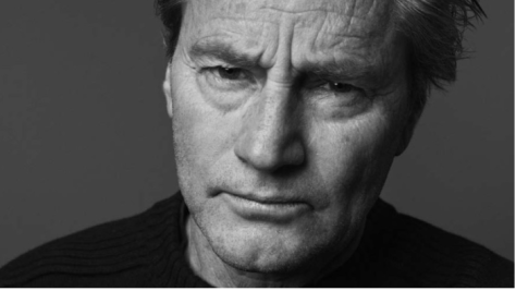 Sam Shepard was an American playwright, actor, author, screenwriter, and director.