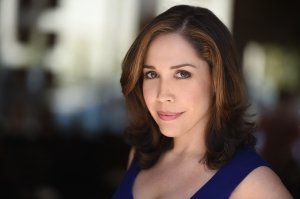 "Andréa Burns played the saucy hairdresser Daniela in Lin-Manuel Miranda's Tony Award-winning musical ""In The Heights,"" Carmen in Douglas Carter Beane's ""The Nance ""alongside Nathan Lane, and Mrs. Spamboni in ""The Electric Company."""