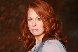 "Carolee Carmello is known for her performances in Broadway musicals. She is a three-time Tony Award nominee and a 5-time Drama Desk nominee, winning the 1999 Drama Desk Award for Outstanding Actress in a Musical for her role in ""Parade."" (PHOTO: TRTC)"
